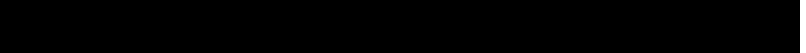 Студия дизайна Волковых