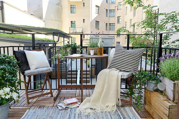 scandinavian-balcony-09